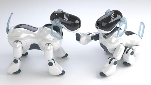 Làm sao chúng ta biết AI sẽ vâng lời? Có lẽ là nhìn cách chúng tranh luận với chính mình
