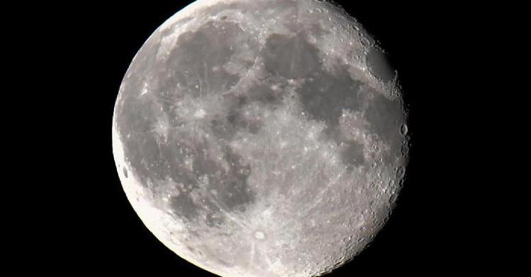 Lần đầu tiên in thành công gạch có thể xây nhà trên Mặt Trăng