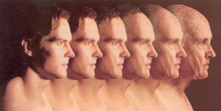 Lần đầu tiên thử nghiệm thuốc chống lão hóa ở người
