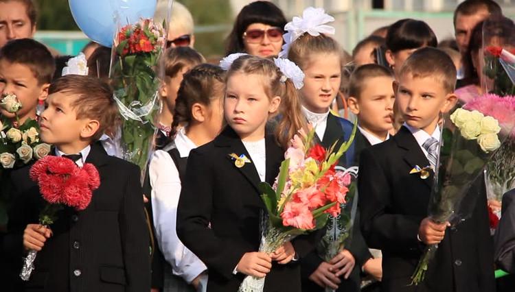 Lễ khai giảng của các nước trên thế giới có gì đặc biệt?