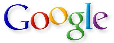 """Lịch sử """"tiến hóa"""" của logo Google"""