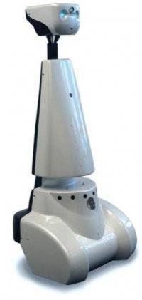 Liệu pháp robot cho các bệnh nhân bị bất động sau đột quỵ