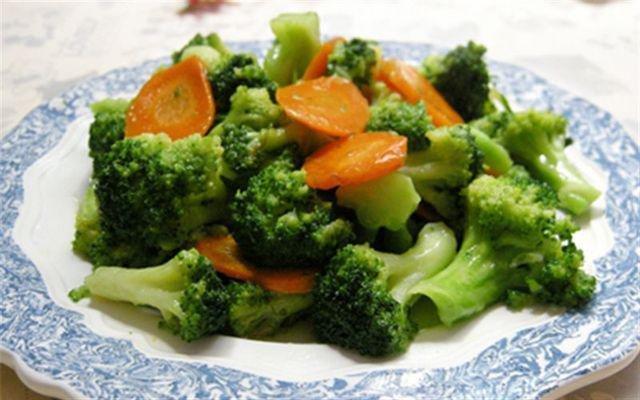 Loại rau được công nhận ngừa 8 loại ung thư nhưng nếu sai một bước khi nấu sẽ vô dụng
