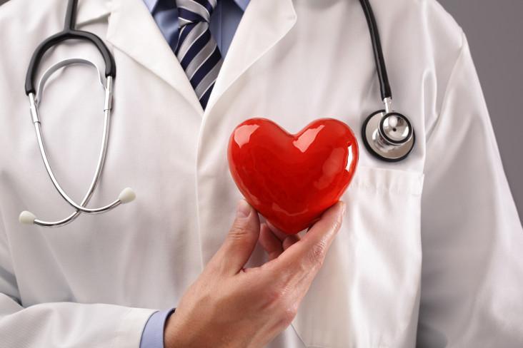Loại thuốc kỳ diệu có thể giảm một nửa nguy cơ tử vong do ung thư