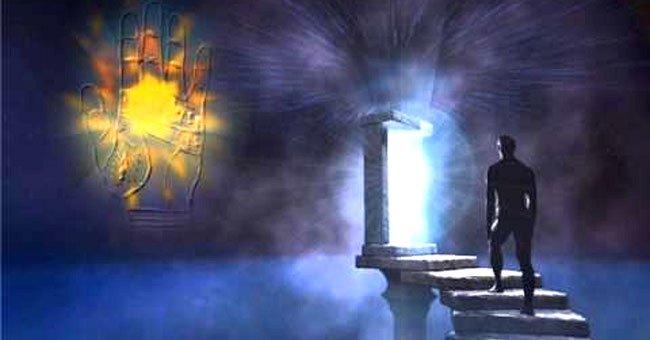 Lời giải mới cho bí ẩn về giác quan thứ 6