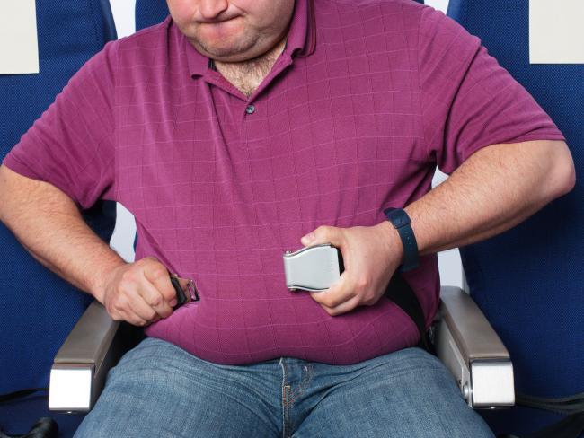 Lý do bạn có thể bị đuổi khỏi máy bay