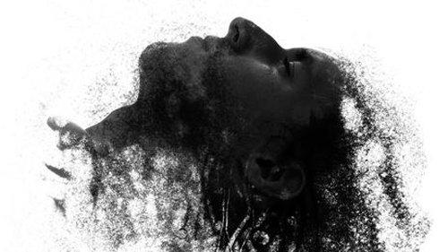 Lý giải hiện tượng bí ẩn người chết sống lại
