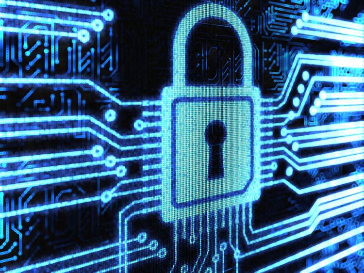 Mạng lưới Internet bất khả xâm phạm đầu tiên trên thế giới