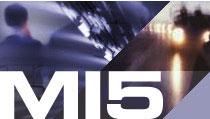 MI5 cảnh báo nguy cơ từ các hacker Trung Quốc