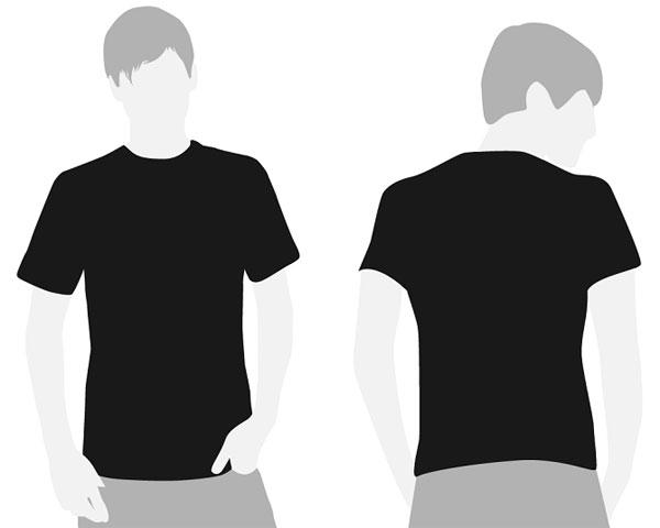 Microsoft sáng chế quần áo thông báo bằng... sốc điện