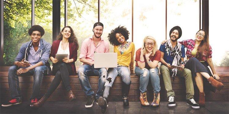 Millennial sẽ là thế hệ đầu tiên có một tuổi già tồi tệ hơn bố mẹ