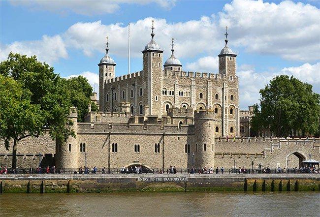 Một trong những vụ án mạng bí ẩn nhất lịch sử Anh Quốc sẽ được giải mã, nếu như...