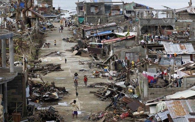 Mùa bão 2018: Bão dịch chuyển bất thường, cần đề phòng những vùng ít nhạy cảm