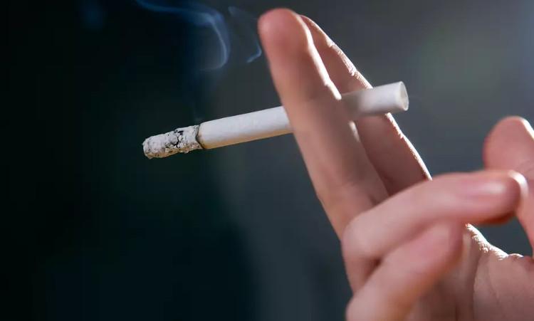 Mỹ: Thuốc lá sắp tới sẽ có thể có cực ít nicotine để không gây nghiện