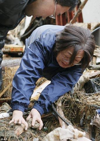 Năm bài học từ sự cố hạt nhân tại Fukushima
