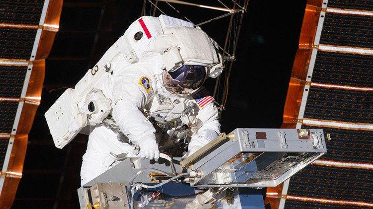 NASA có kế hoạch đưa máy bay không người lái lên sao Hỏa