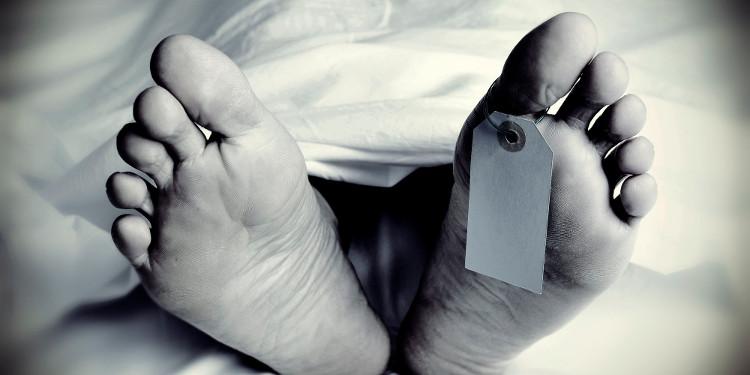 Nghịch lý Trẻ khỏe chết sớm, già yếu sống lâu là do đâu?