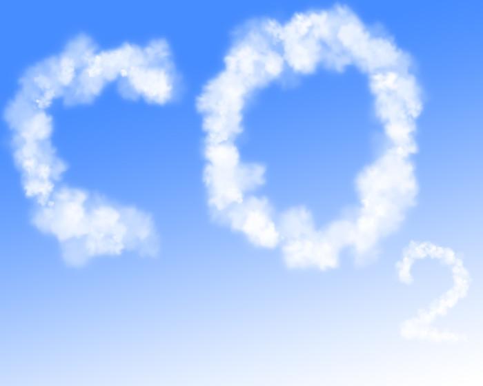 Nghiên cứu ra hợp chất mới giúp biến CO2 thành năng lượng sạch