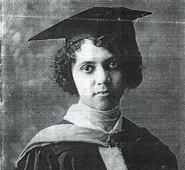 Người đầu tiên tìm ra thuốc điều trị bệnh phong là một nhà khoa học nữ