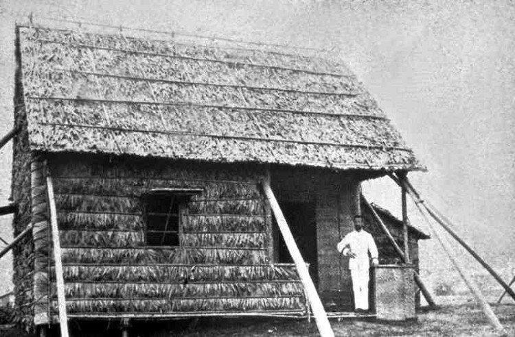 Người khám phá Lang Biang và tìm ra vi trùng dịch hạch