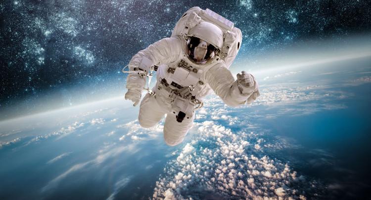 Người Nga mời du khách bay vào vũ trụ với 250 ngàn USD và 3 ngày luyện tập