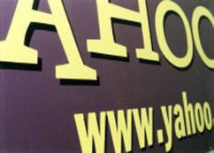 Người thừa kế Yahoo! 360: Không phải là Yahoo Mash