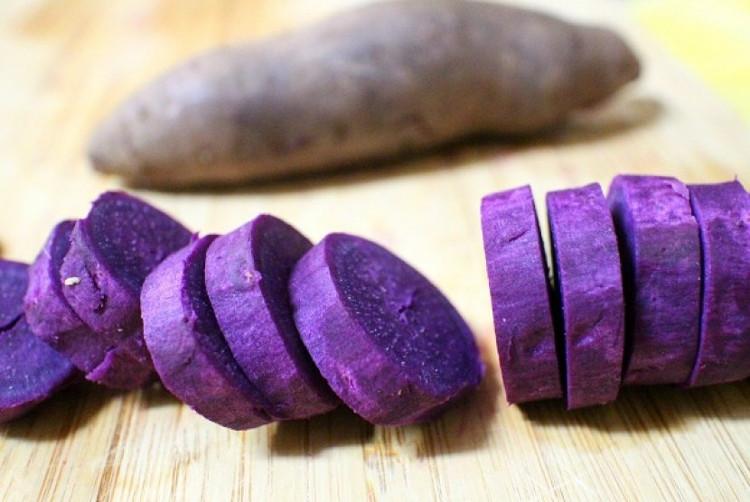 Người Việt tự hào bắt kịp xu hướng của thế giới vì có những siêu thực phẩm này