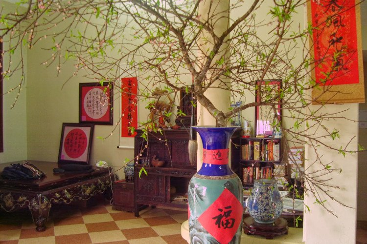 Nguồn gốc và ý nghĩa nhân văn của Tết Nguyên Đán