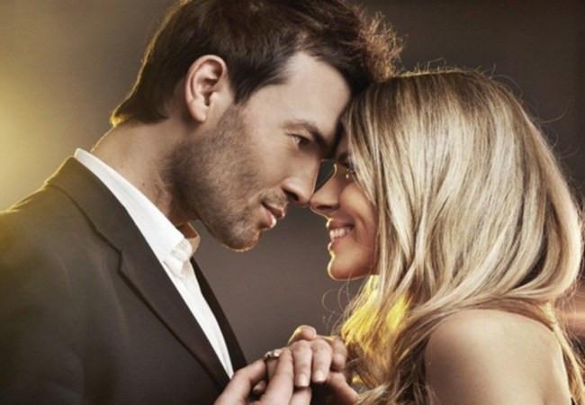 Nguy cơ không ngờ tới của phụ nữ khi yêu những anh chàng đẹp trai