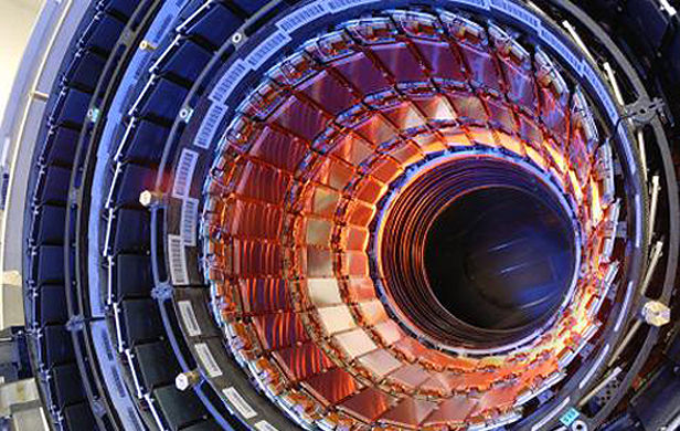 Nhà máy năng lượng hạt nhân sử dụng thorium đầu tiên tại Châu Âu đã được kích hoạt sau hơn 40 năm