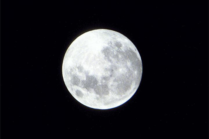 Nhật Bản đặt mục tiêu đưa người lên Mặt Trăng vào năm 2030