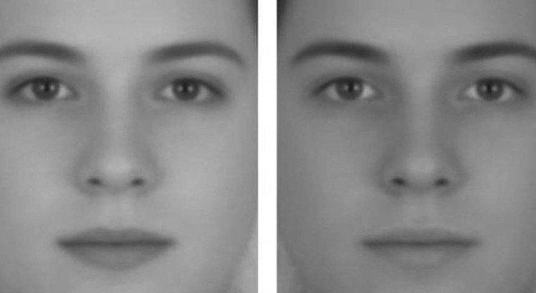 Những ảo giác dễ dàng đánh lừa bộ não
