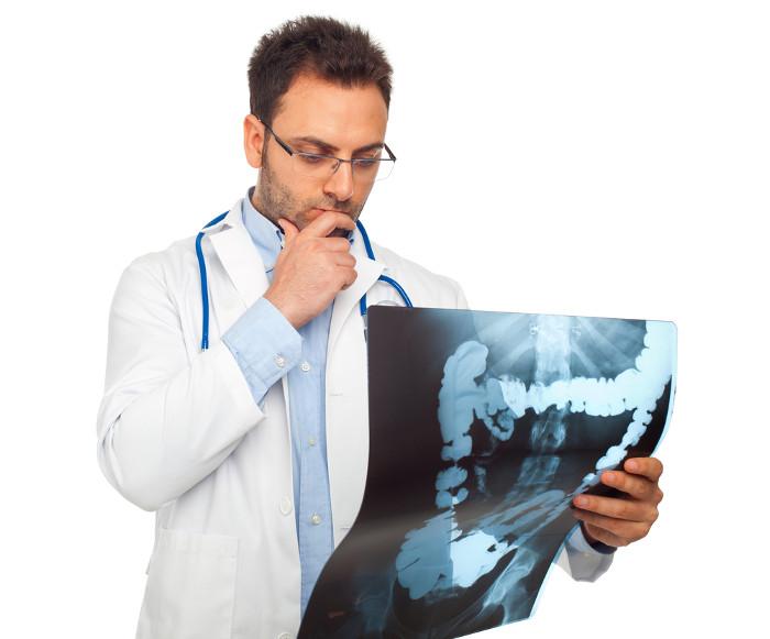 Những bệnh ung thư không có triệu chứng sớm