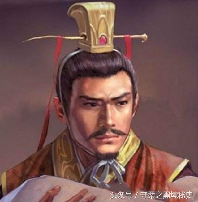 """Những cái chết """"kinh thiên động địa"""" của hoàng đế Trung Quốc"""