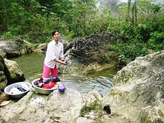 Những chuyện kỳ bí về hang nuốt người ở Lào Cai