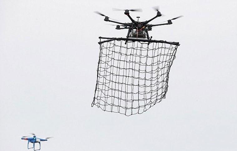 Những công nghệ nổi bật tại Euro 2016