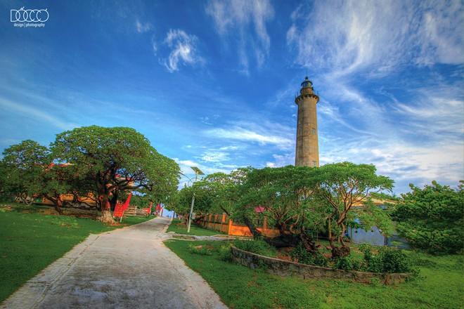 Những cột mốc chủ quyền của Tổ quốc trên quần đảo Trường Sa