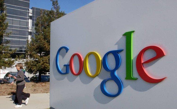 Những điều khó tin tại nơi làm việc kỳ quái nhất trên thế giới – Google