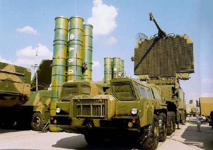 Những hệ thống phòng thủ tên lửa tốt nhất thế giới