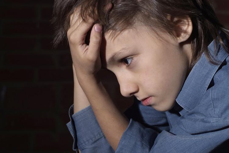 Những kỹ năng giúp trẻ tránh bị xâm hại tình dục