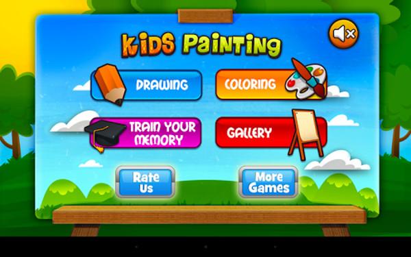 Những phần mềm Android miễn phí tốt nhất cho bé