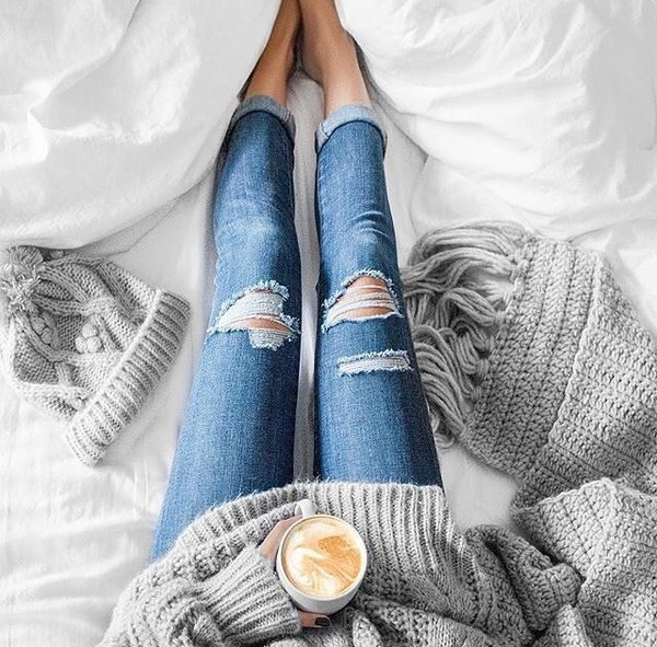 Những thói quen khi ngủ khiến cơ thể bạn càng ngày càng yếu