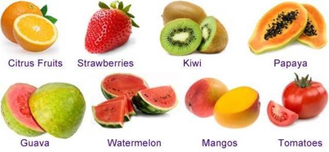 Những thực phẩm nên ăn và nên tránh khi bị thủy đậu