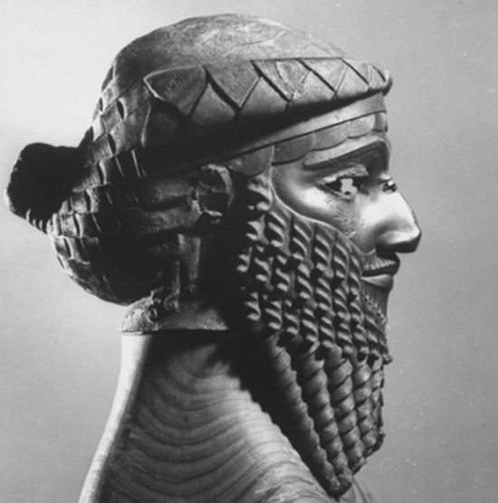 Những vị vua nhiều con nhất trong lịch sử thế giới