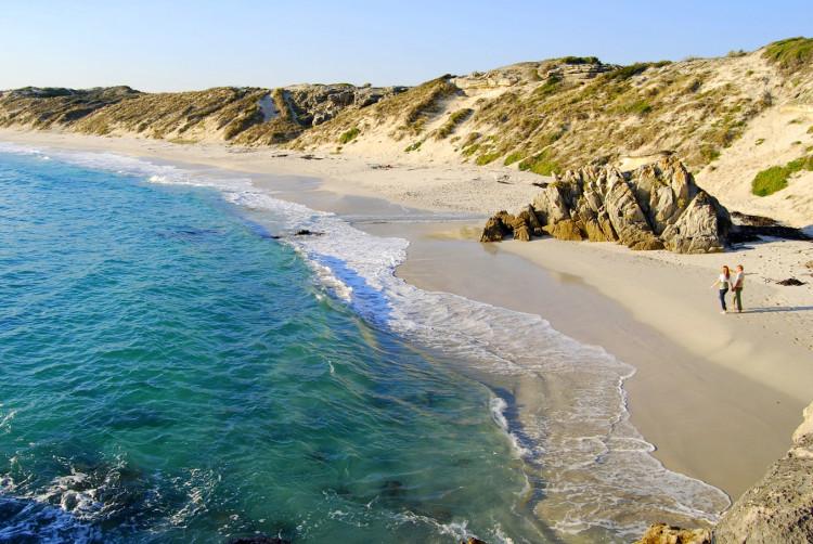 Những vùng biển tử thần, đáng sợ nhất trên thế giới