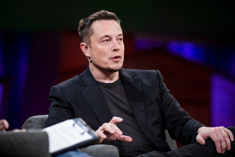 Những ý tưởng công nghệ thật không thể tin nổi của Elon Musk