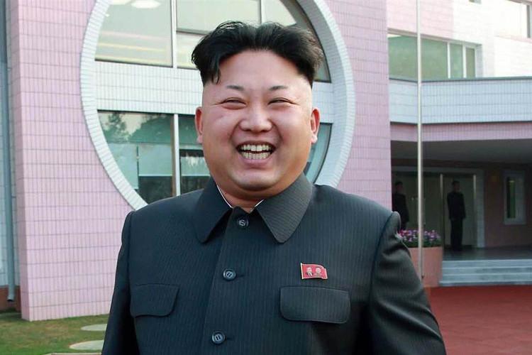 Nostradamus tiên tri đáng sợ về chiến tranh Nga-Mỹ, Triều Tiên?