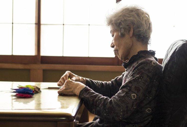 Phát hiện Alzheimer sớm hàng chục năm trước khi phát bệnh