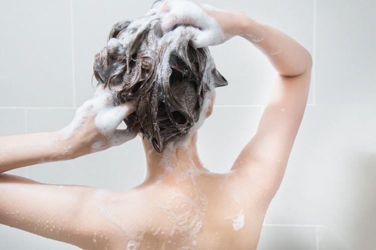Phát hiện hoá chất gây ung thư trong các sản phẩm tắm gội