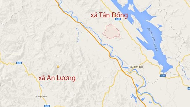 Phát hiện thêm quả cầu không gian thứ ba ở Việt Nam